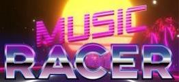 音乐赛车手(Music Racer)