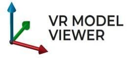 VR模型查看器(VR Model Viewer)