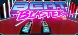 击败导火线(Beat Blaster)