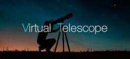 虚拟望远镜(Virtual telescope)