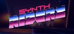 合成器骑士(Synth Riders)