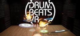 鼓乐(DrumBeats VR)