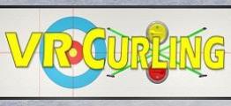 冰壶(VR Curling)