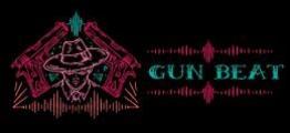 枪击(Gun Beat)