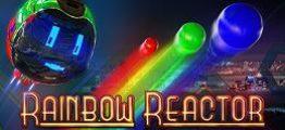 <font color=#FF0000>【更新游戏】</font>色彩效应(Rainbow Reactor)