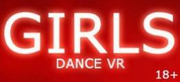 舞蹈女神(Girls Dance VR)