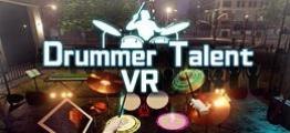 鼓手达人(Drummer Talent VR)