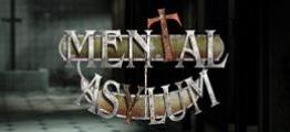 精神病院(Mental Asylum VR)
