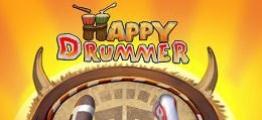 开心鼓神(Happy Drummer VR)