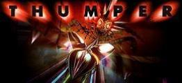 暴走甲虫(Thumper)