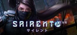 默者VR-含DLC(Sairento VR)