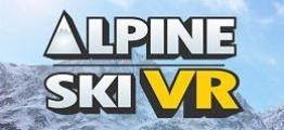 高山滑雪(Alpine Ski VR)