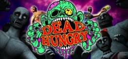 饥饿僵尸(Dead Hungry)