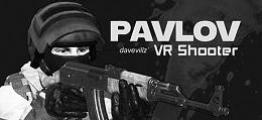 巴普洛夫(Pavlov VR)