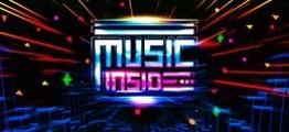 音姬(Music Inside: A VR Rhythm Game)