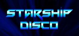 星舰迪斯科(Starship Disco)