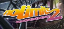 无限制2:过山车模拟(NoLimits 2 Roller Coaster Simulation)