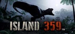359号岛屿(Island 359™)