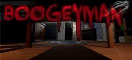 夜魔(Boogeyman)