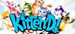 小猫咪(Kitten'd)