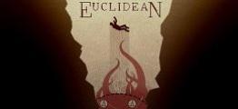 欧几里得(Euclidean)