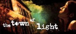 小镇之光(The Town of Light)