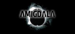 阿米格达拉(Amigdala)