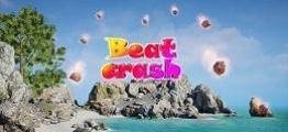 节奏碰撞(Beatcrash)