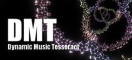 迷幻音乐(DMT: Dynamic Music Tesseract)