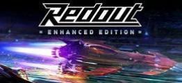 红视:增强版(Redout: Enhanced Edition)