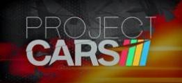 赛车计划(Project CARS)