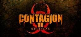 <font color=#FF0000>【更新游戏】</font>传染:爆发(Contagion VR: Outbreak)