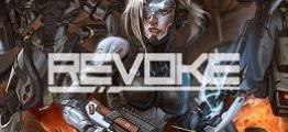 撤退(Revoke)
