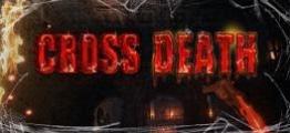 穿越死亡(Cross Death VR)