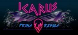 伊卡洛斯-普里玛-雷古拉(Icarus – Prima Regula)