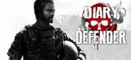 捍卫者日记(Diary of Defender)