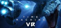 时光机(Time Machine VR)