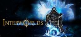 世界里(Interworlds)