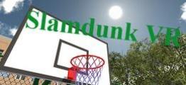 灌篮高手(Slamdunk VR)
