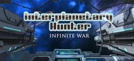 星际猎人(Interplanetary Hunter)