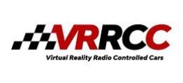 无线遥控车VR(VRRCC)