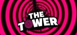 高塔(The Tower)