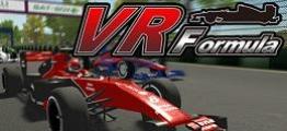 超高速方程式(VR Formula)