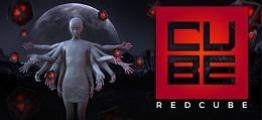 红色立方(RED CUBE VR)