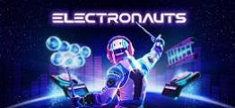 电音-VR音乐(Electronauts – VR Music)