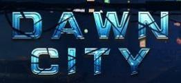 破晓之城(Dawn City)