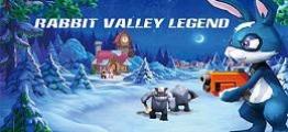 兔子山谷传说(Rabbit Valley Legend)