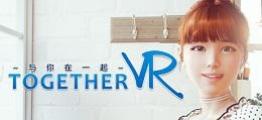 与你在一起—含DLC(TOGETHER VR)