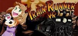 列车狂奔(Train Runner VR)