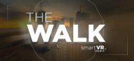 云端行走(The Walk)